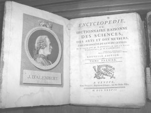 Enciclopedia_diderot_dalembert