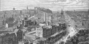 Historia-ideas-2_Edimburgo_1300x650