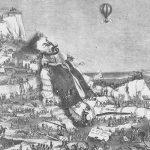 Historia-ideas-2_Gulliver_1300x650