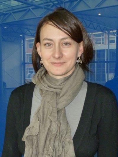marketa-pechholdova
