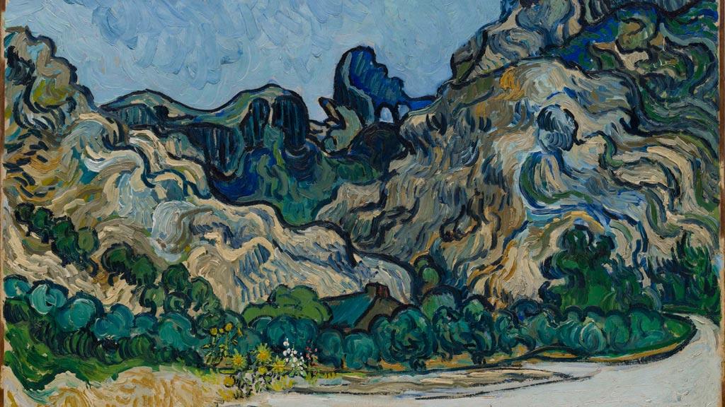 Vincent_van_Gogh_Montañas_de_SaintRemy_1024x576