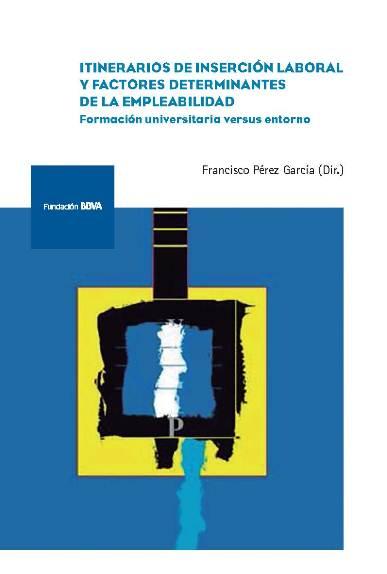 portada_itinerarios-insercion-laboral_web