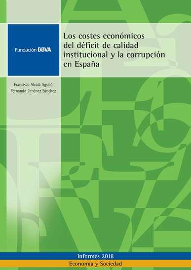 cubierta_INFORME_corrupcion_web