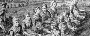 mujeres_siglo_XVIII_Historia_ideas