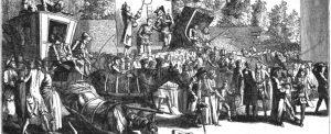 subditos_ciudadanos_historia_ideas