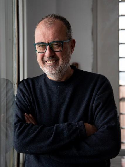 Antoni_Abad_Multiverso_2018