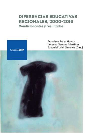 97884929377752-portada_diferencias_educativas