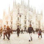 migracion_italia_demography_toda_1600x650