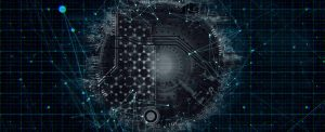 conexiones_tecnologia_1600x650