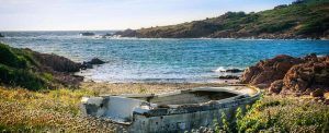 playa_cerdeña_1600x650