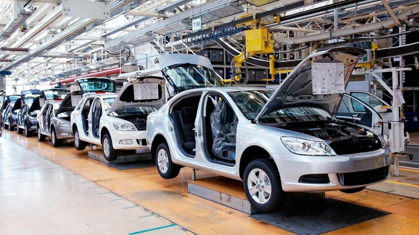 fabrica_coches_1600x900