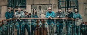 15-OCT_ Ciclo-Música_contemp-Bilbao_Sinfonietta (Foto_ Marisa Hudlin)