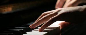 imagen-recurso-concierto-piano