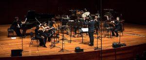 Concierto-4_17-12-2019_Ensemble Sonido Extremo _Foto_ Luis Camacho_SGAE
