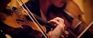 fbbva-musica-cuerda-viola