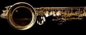 FBBVA-musica-viento-saxofón