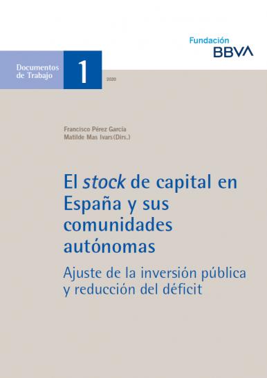 DE_2020_DT_1_2020_stock_de_capital_Ivie