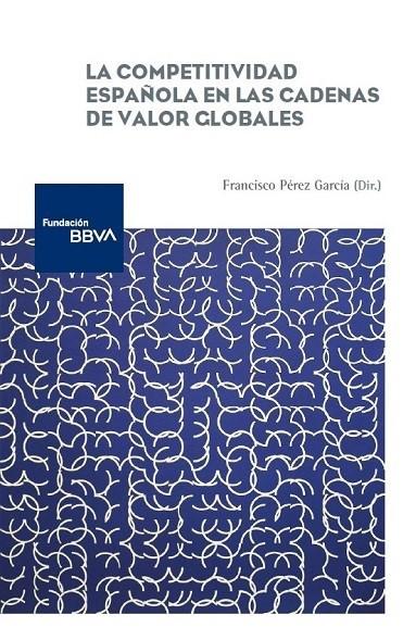 DE_2020_cubierta_cadenas_globales_fin