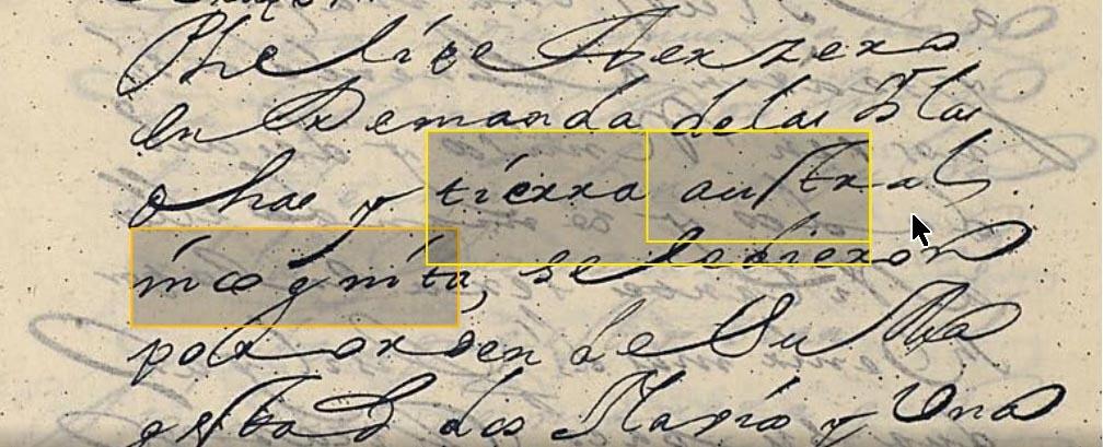 humanidades-digital.es1600x650