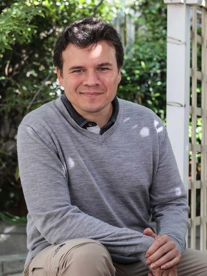Pablo-Jarillo-Fisica