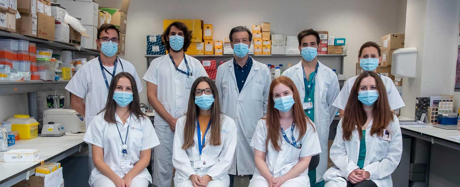 Luis-Alvarez-Vallina-Ayudas-Covid-Biomedicina