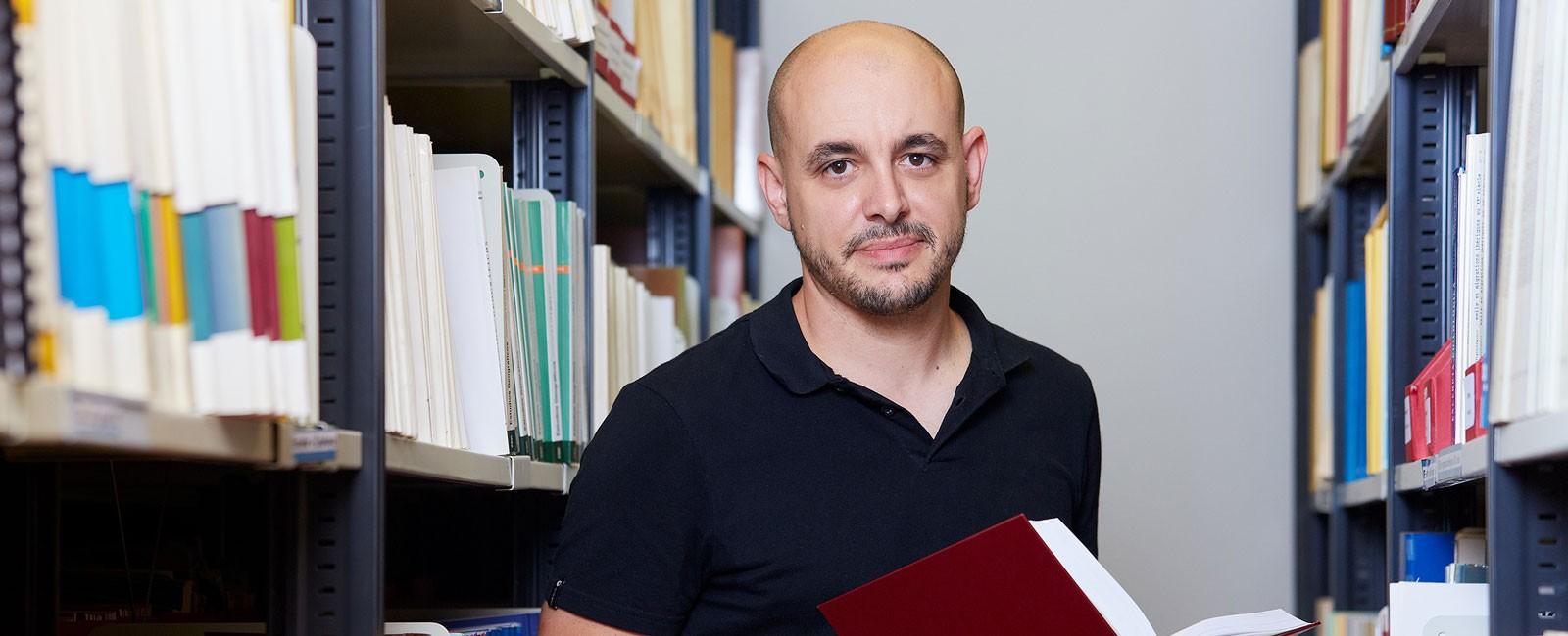 Maximiliano-Fuentes-Ayudas-Covid-Humanidades