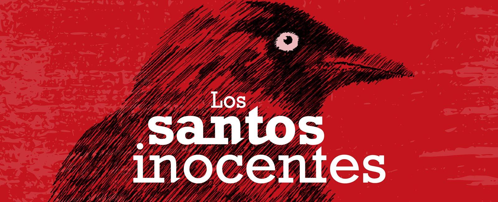 los santos inocentes 1080×1080