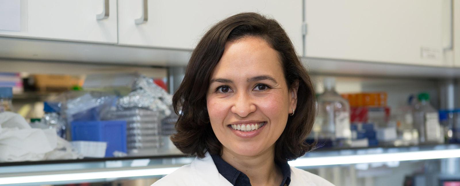 Dra.AlenaGros